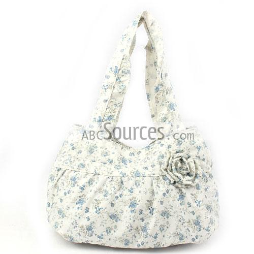 Nwhole Tote Bags Are Modern Las Handbag Fashion Style And Good Quality Whole