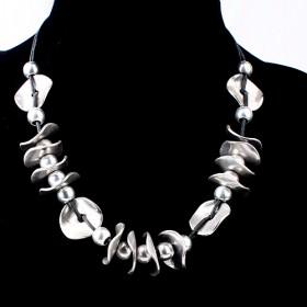 High-end Alloy Necklace