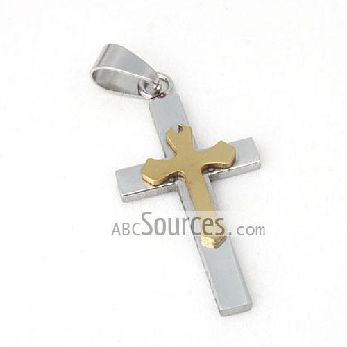 Wholesale good cross pendant wholesale cross pendants lc092111213 good cross pendant wholesale cross pendants aloadofball Choice Image