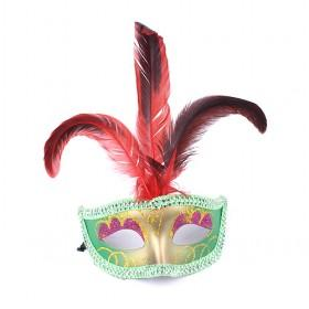 what is letter size 25561 | china wholesale Mask lit 25561