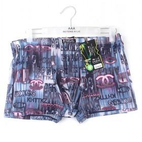 High Quality Men 's Best Underwear Boxers Briefs Cotton Underwear Man Underwear Boxer Shorts