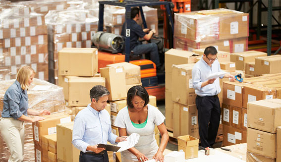 warehousing-and-re-packing