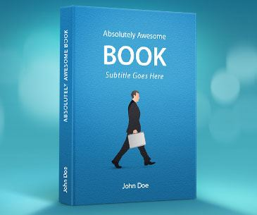 book_template_