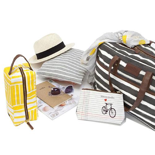 Handbag & Travel Goods