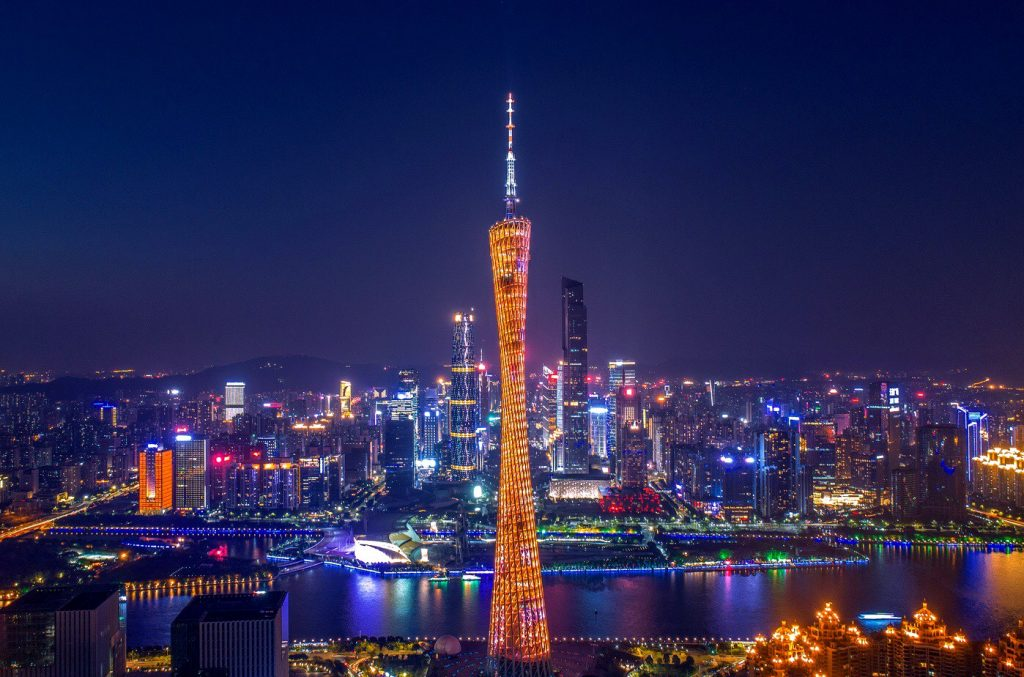 night-view-of-canton-tower