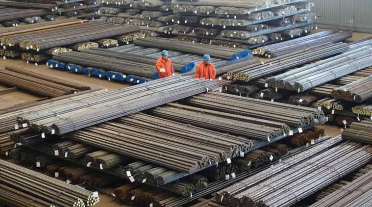 china-steel-reu-759
