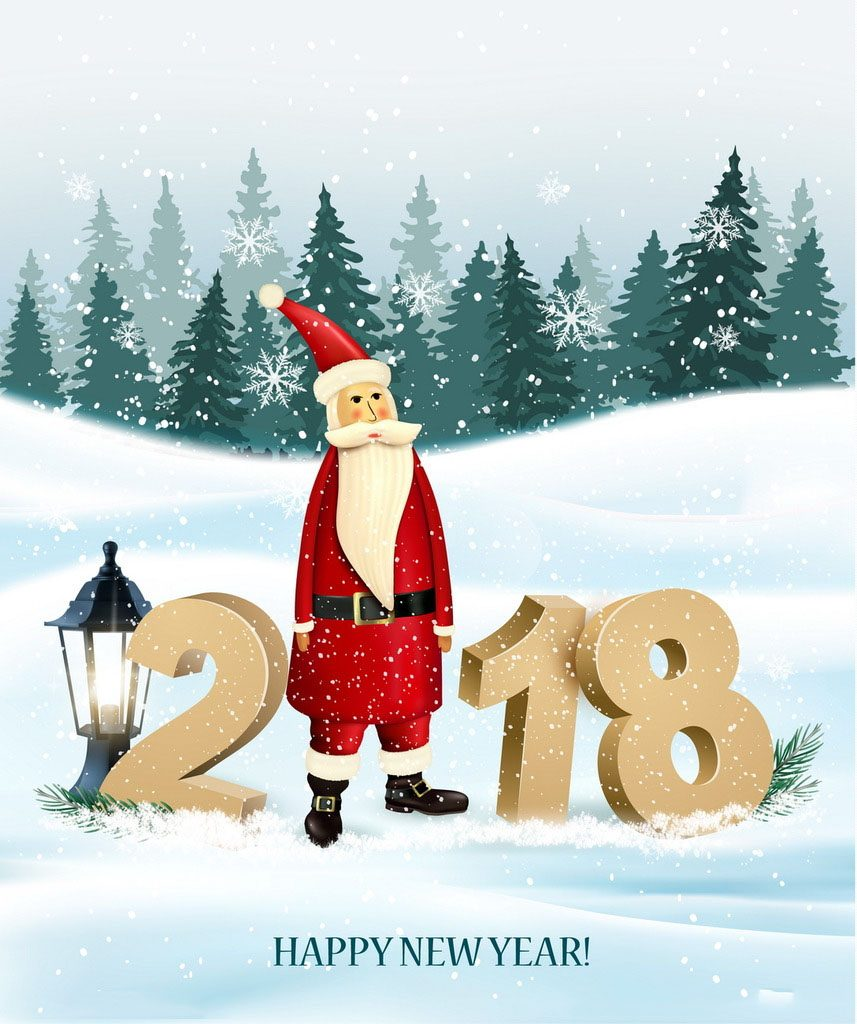 happy-new-year-to-2018