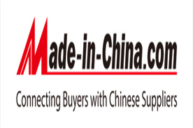 How To Import Leggings From China Complete Guide Abc Sources